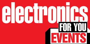 Electronics For You - Magazine
